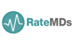 CLICK TO REVIEW US ON RATEMDS