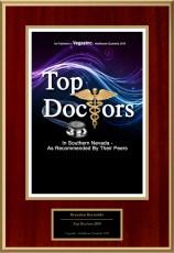 Top Doctor