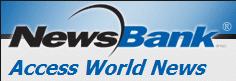 acessworldnews