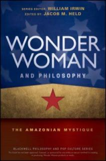 wonder-woman-philosophy-wiley
