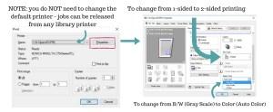 print_configuration