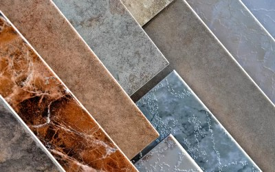 How To Shop For Ceramic Tile
