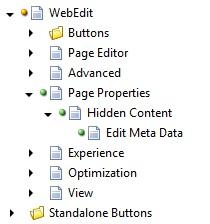 rocks-editmetadatabutton-tree