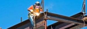 welding-schools-main-img_900x300