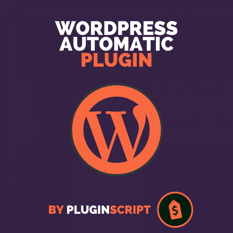 Download Wordpress Automatic Plugin AGC Pengumpul Konten
