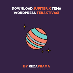 download tema wordpress jupiter x