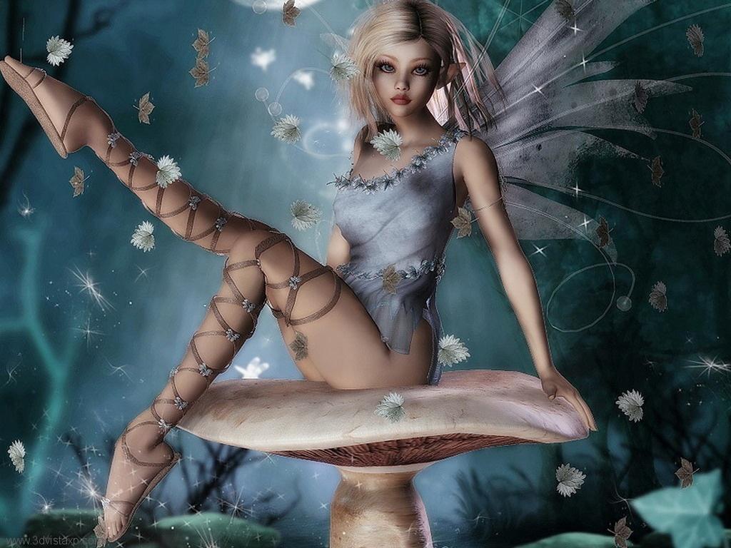 5145_hot_fairy_2