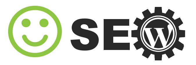 How SEO Friendly are WordPress Websites