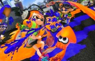 Nintendo Pulse #217 – Humble Nindy Bundle and Splatoon