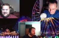 Mousecast Live! Episode 68