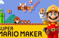 Nintendo Pulse #229 – Super Mario Maker