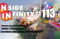 Inside Infinity 113 – The Force Awakens Trailer Breakdown