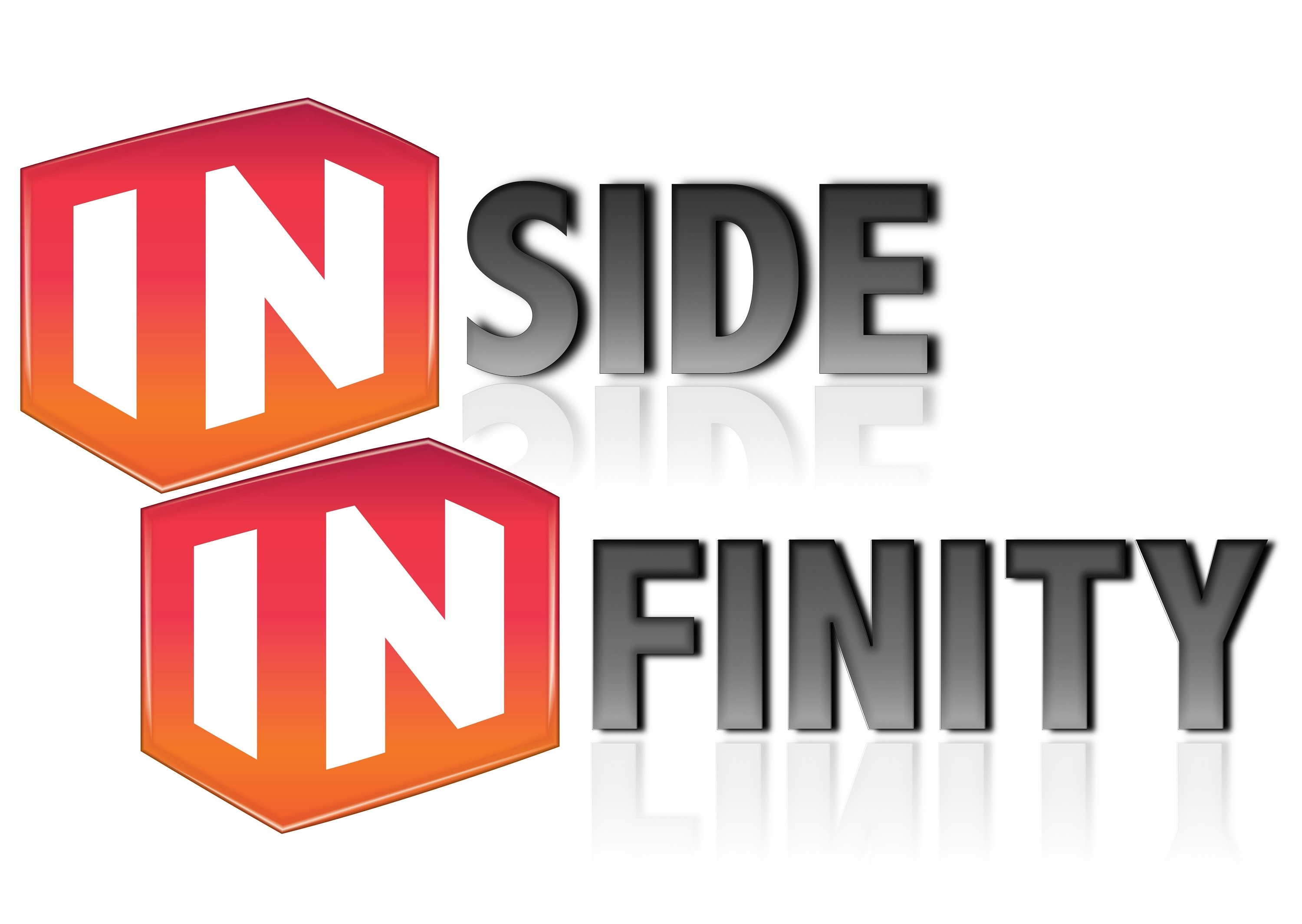 Inside Infinity 15 – October 28th, 2013