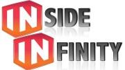 Inside Infinity 15 – October 28th, 2013