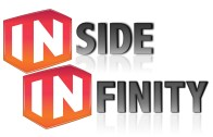 Inside Infinity 20 – December 2nd, 2013