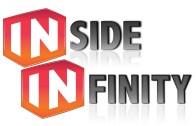 "Inside Infinity 29 – ""The Next Gen"""