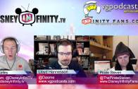 Inside Infinity 55 – All About The Toy Box Summit