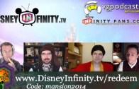 Inside Infinity 138 – The Tale of 2 Steve's Pt. 2
