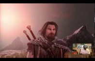 Mordor Monday Episode 14 : Shadow of Mordor Gameplay With Bad Gamer