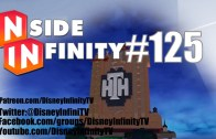 Inside Infinity 125 – The Hollywood Studios Toy Boxes