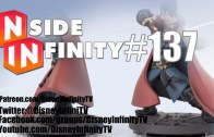Inside Infinity 137 – Jason's thoughts on Infinity's Demise
