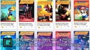 Nintendo Pulse #258 – Nintendo Power Archives
