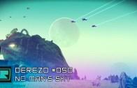 DeREZD #050 – No Man's Sky