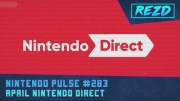 Nintendo Pulse #283 – April Nintendo Direct
