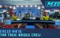 Star Trek: Bridge Crew No-Win Scenario & Second star to the right Platinum Guide