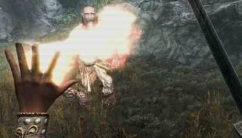 The Elder Scrolls V: Skyrim Switch Edition Review – REZD tv