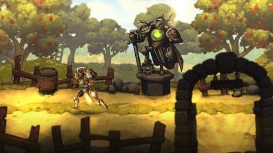 SteamWorld_Quest_Screenshot_14