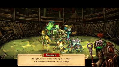 SteamWorld_Quest_Screenshot_5