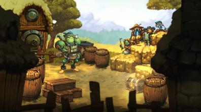 SteamWorld_Quest_Screenshot_8