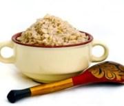 Knuspriges Kokos-Müsli mit nur 19,9 g Kohlenhydraten