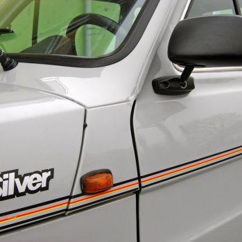 Silver1 012