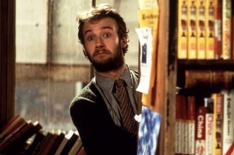 martin-played-by-james-dreyfus-in-the-bookshop-in-film-notting-hill