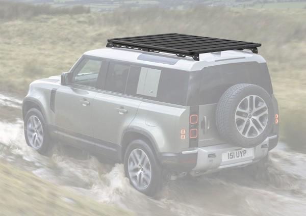 modular roof rack land rover defender 110 2020