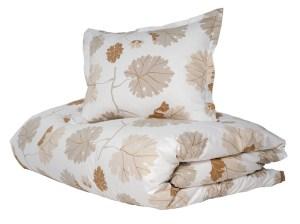 Pohodlí i spánek jako v bavlnce