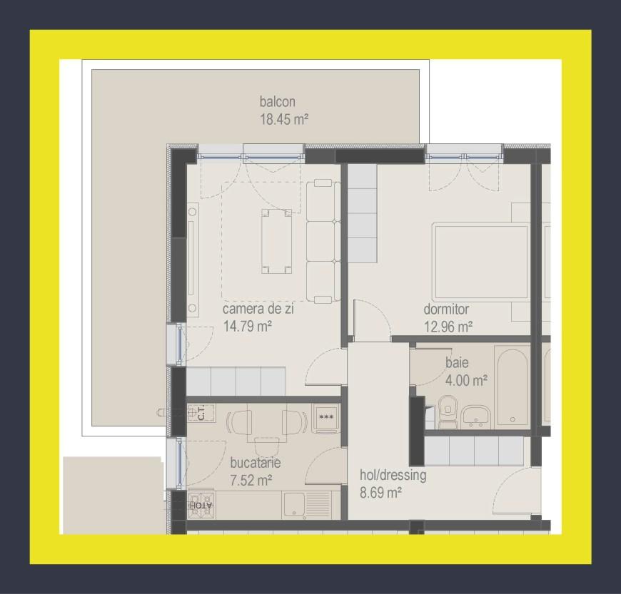 Apartament2cameretip1B1.jpg