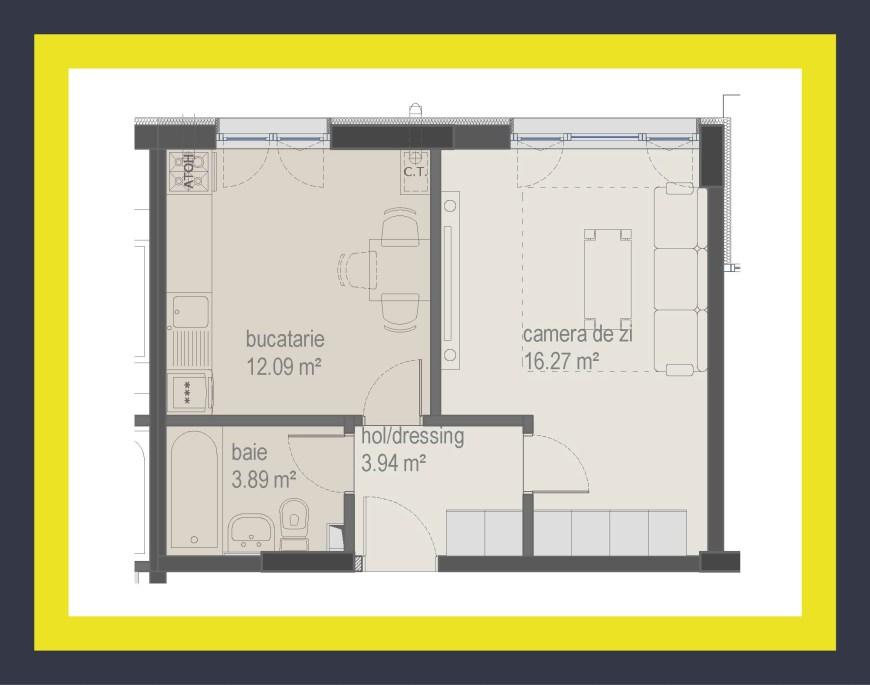 ApartamentStudiob1.jpg