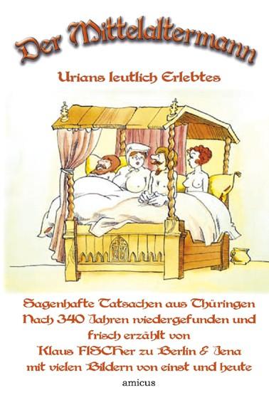 Mittelaltermann CoverWeb