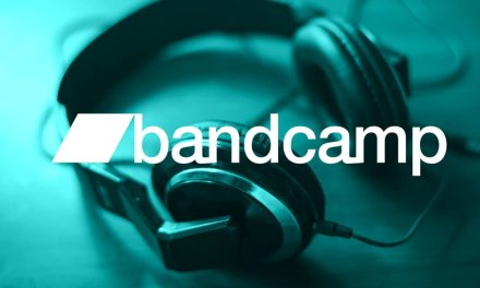 Bandcamp Continues to Help Support Artists and Labels Impacted by the Covid-19 Pandemic