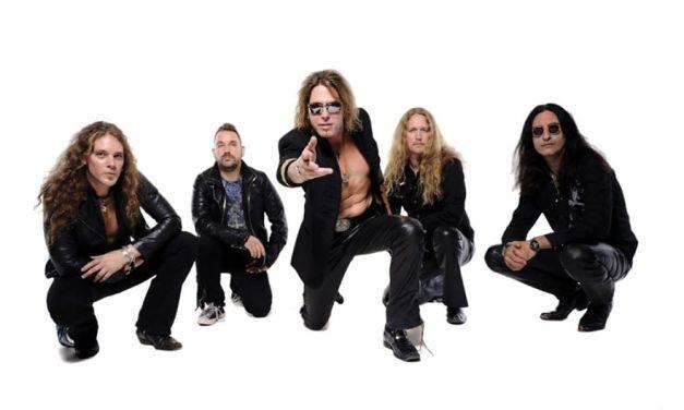 Royal Hunt Postpone New Album Due To Ongoing Pandemic