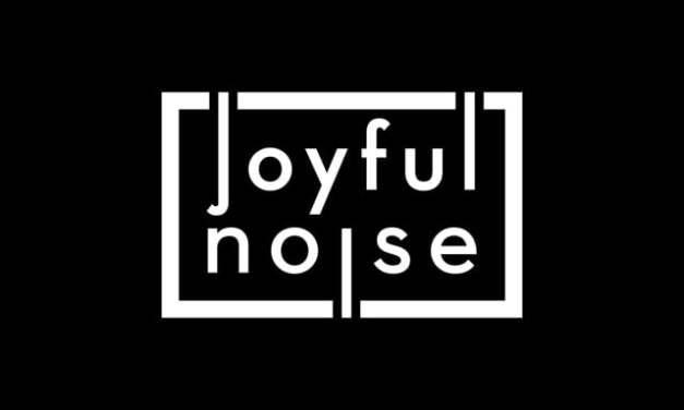 Today is Juneteenth, the day in which we celebrate the end of slavery in the United States. But especially this year, we are reminded that there is so much more work to do for social equality. Joyful Noise