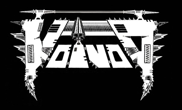 VOIVOD – Announce live-stream concert for August 9th, 2020.