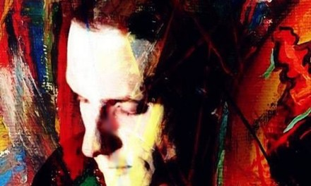 Steve Bonino – The Most Beautiful Feeling – PeacockSunrise Records