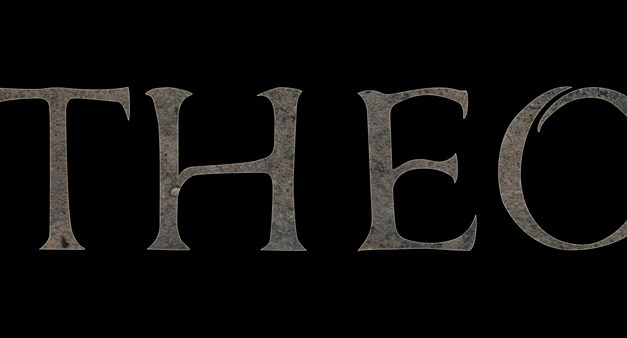 Irish death metallers Atheos return with Words Of Eroding Worlds – out on Niflhel Records on October 27th