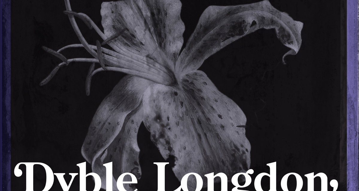 Dyble Longdon Release Free Digital Track Today with Another To Follow
