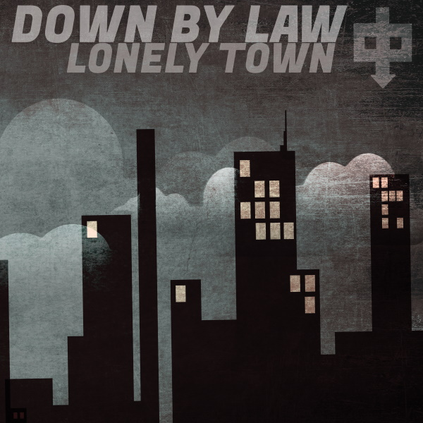 Punk Veterans DOWN BY LAW Get Back To Basics On New Single, Album!