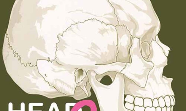 VARIOUS ARTISTS HEAD 2MUSIC  FRUITS DE MER RECORDS